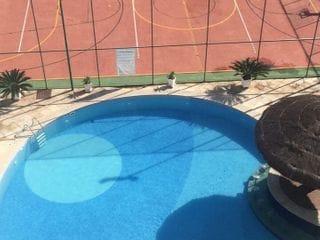 Foto do Apartamento-Apartamento à venda 1 Quarto, 1 Vaga, 50M², PIONEIROS, Balneário Camboriú - SC
