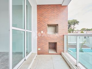 Foto do Apartamento-Exclusivo Apartamento 77m² 2 Quartos 1 Suíte 2 Vagas Água Verde