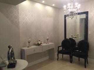 Foto do Apartamento-Apartamento à venda 3 Quartos, 3 Suites, 3 Vagas, 115.06M², CENTRO, Balneário Camboriú - SC