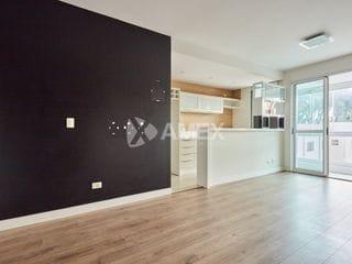 Foto do Apartamento-Exclusivo Apartamento 58m² 2 quartos 2 vagas Água Verde