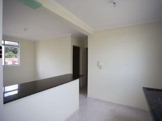 Foto do Apartamento-Residencial José de Oliveira, Apartamento à venda, Bragança Paulista, SP