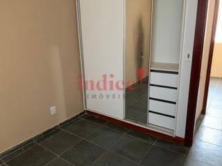 Foto do Apartamento-Apartamento para locação, Jardim Interlagos, Ribeirão Preto.