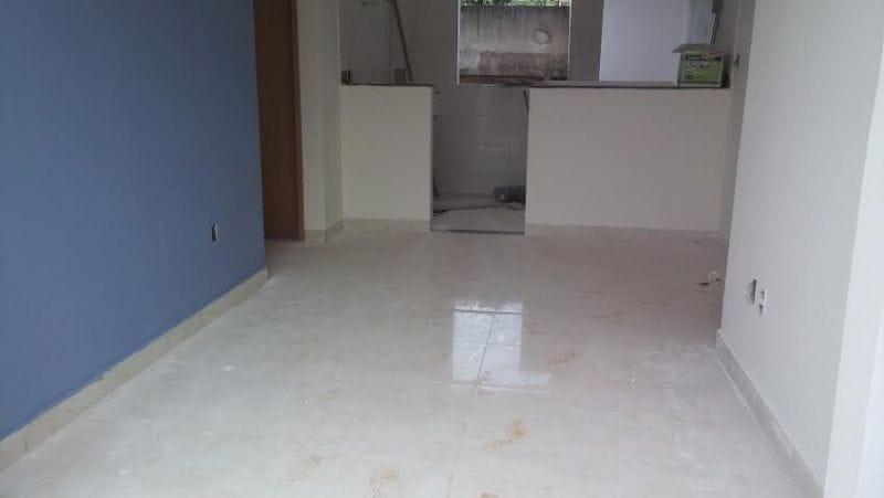 https://static.arboimoveis.com.br/AP0630_REALLE/apartamento-a-venda-nacional-contagem1620314767111lnmws.jpg