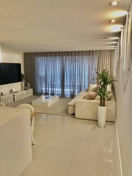 Foto do Apartamento-Apartamento à venda, Parque São Jorge, São Paulo, SP