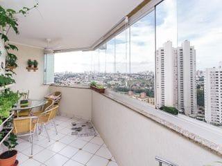 Foto do Apartamento-Apartamento com 3 quartos, 1 suíte à venda, 96m², Residencial Portal do Lago, Londrina, PR