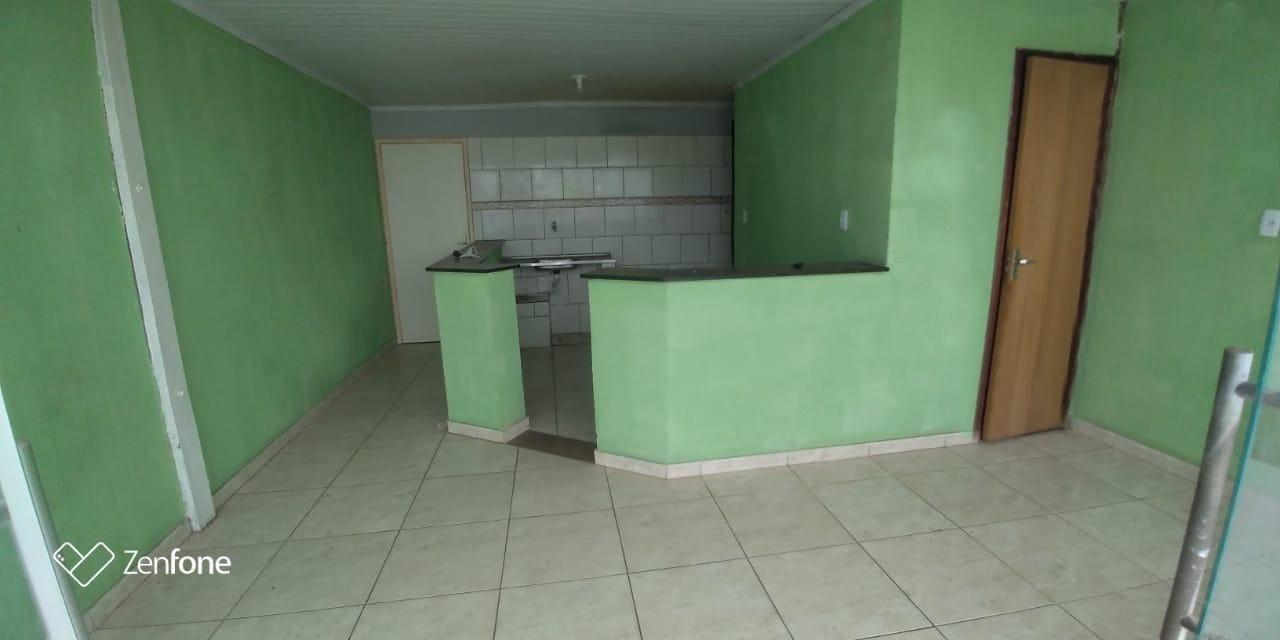 https://static.arboimoveis.com.br/AP0656_QCI/apartamento-a-venda-quartos-suite-guara-ii-brasiliadf1615372264681mewoi.jpg