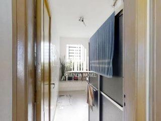 Foto do Apartamento-Apartamento à venda na Barra funda 2 dormitórios