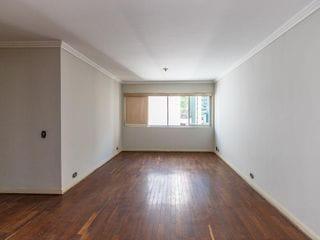 Foto do Apartamento-Apartamento com 3 dormitórios à venda, 113 m² - Moema - São Paulo/SP