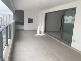 Foto do Apartamento-Apartamento com 3 dormitórios na Vila Leopoldina