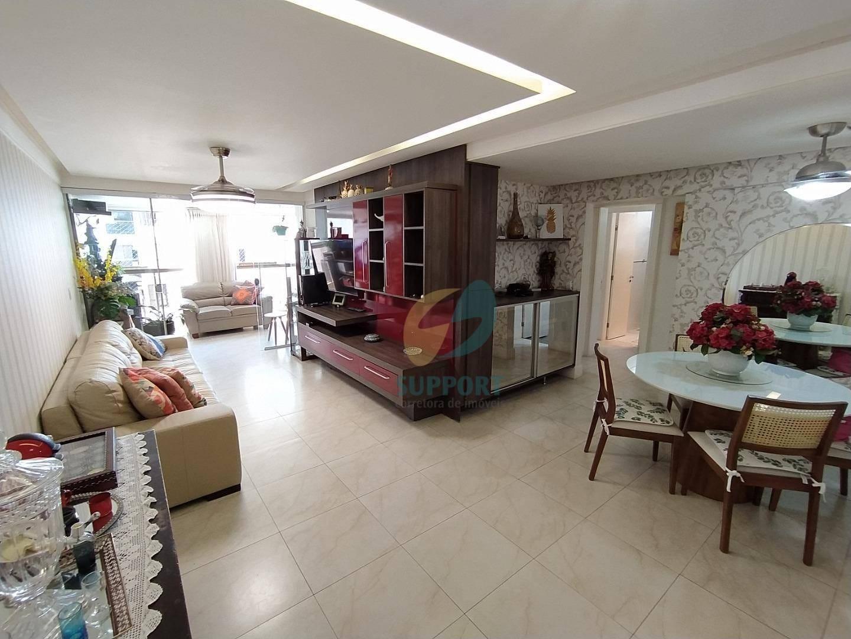 https://static.arboimoveis.com.br/AP0679_SUPP/lindo-apartamento-de-quartos-na-praia-do-costa-vila-velha-es-support-corretora-de-imoveis1629269220587xofvb.jpg