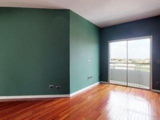 Foto do Apartamento-Todos os apartamentos cadastrados em nossa Plataforma possuem uma sugestão de reforma caso você queira renovar o seu novo lar com a ajuda do expertise da Loft e