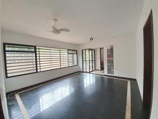 Foto do Apartamento-Apartamento para locação, Parque dos Bandeirantes, Ribeirão Preto.