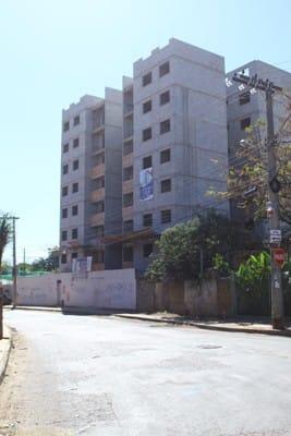 https://static.arboimoveis.com.br/AP0704_REALLE/apartamento-a-venda-campina-verde-contagem1621361378320koaki.jpg
