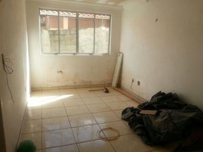 https://static.arboimoveis.com.br/AP0713_REALLE/apartamento-a-venda-pedra-azul-contagem1621361381564ugjtz.jpg