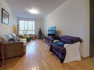 Foto do Apartamento-Apartamento de 2 dormitórios e 2 vagas de garagem em Perdizes. Reforme este apartamento para deixar do seu jeito: de R$ 200/m² (limpeza e pintura) até R$3.000/m