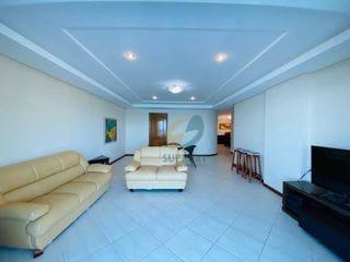 Foto do Apartamento-Apartamento com 4 suítes à venda na Praia do Morro em Guarapari-ES - Support Corretora de Imóveis
