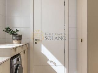Foto do Apartamento-Apartamento de Alto Padrão com 189,40m², 3 Dormitórios, sendo 3 Suítes e 3 vagas de garagem - à venda, Bigorrilho, Curitiba, PR