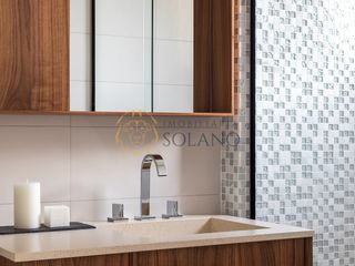 Foto do Apartamento-Apartamento de Alto Padrão de 189,4m², 3 Dormitórios, sendo 3 Suítes e 3 vagas de garagem - à venda, Bigorrilho, Curitiba, PR