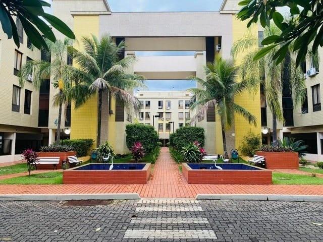 https://static.arboimoveis.com.br/AP0758_QCI/apartamento-a-venda-quarto-setor-sudoeste-brasiliadf1619433203945wichk.jpg