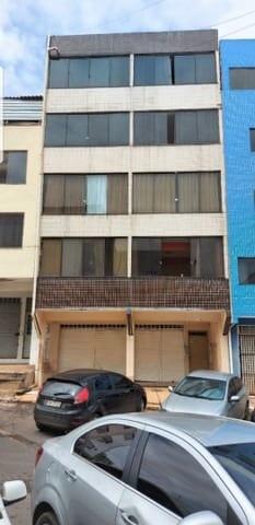 https://static.arboimoveis.com.br/AP0792_QCI/apartamento-a-venda-quartos-guara-ii-brasiliadf1626147663091ppzzc.jpg