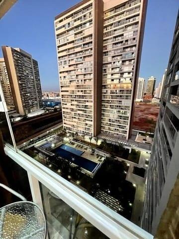 https://static.arboimoveis.com.br/AP0793_QCI/apartamento-a-venda-quarto-vaga-sul-aguas-claras-brasiliadf1626147671418nopnt.jpg