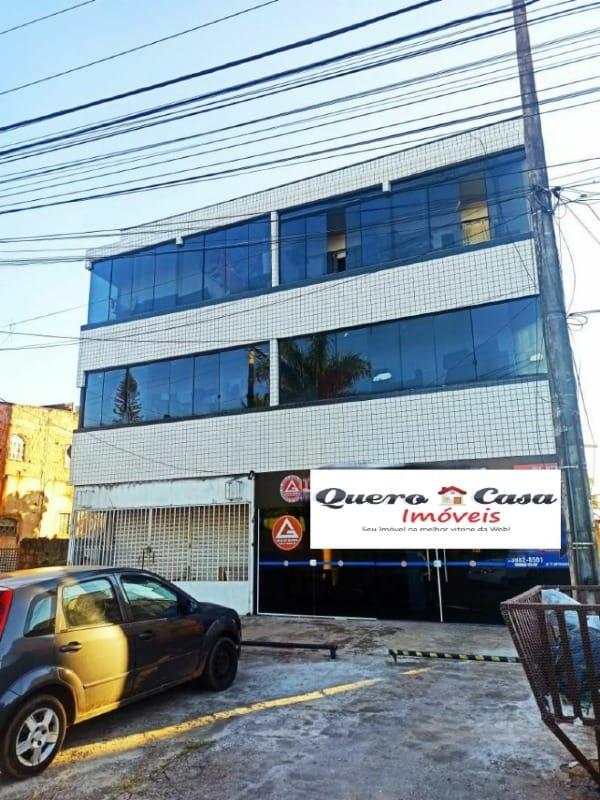 https://static.arboimoveis.com.br/AP0794_QCI/apartamento-a-venda-quartos-vaga-taguatinga-sul-taguatinga-brasiliadf1626156889603zlmgj.jpg
