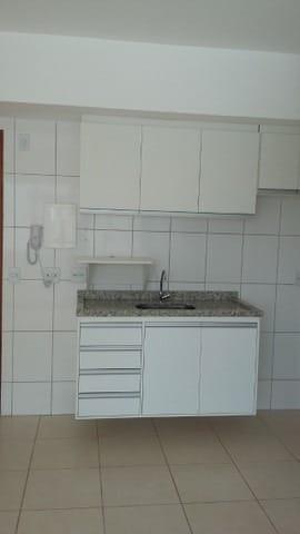 https://static.arboimoveis.com.br/AP0795_QCI/apartamento-a-venda-quartos-suite-vaga-taguatinga-centro-taguatinga-brasiliadf1626322992852ganef.jpg