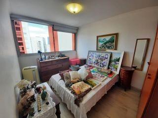 Foto do Apartamento-Bom Apartamento à Venda e para Locação, Pinheiros, São Paulo, SP