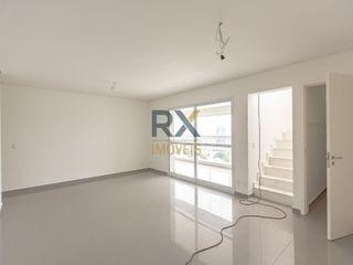Foto do Apartamento-Apartamento à venda 3 Quartos, 3 Suites, 4 Vagas, 250M², Perdizes, São Paulo - SP