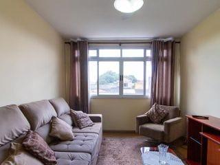 Foto do Apartamento-Apartamento com ótima localização à venda e para locação na Vila do Encontro, São Paulo, SP com 66m², possui 2 dormitórios e 1 vaga.