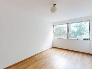 Foto do Apartamento-No Loft Market, você tem acesso a um amplo portfólio de imóveis atualizados diariamente. Você também conta com serviços opcionais como: Assessoria Imobiliária p