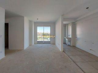 Foto do Apartamento-Edifício Colina Augusta - (71m²) Apartamento 3 quartos (1 suíte) com 1 vaga de garagem à venda, Novo Mundo, Curitiba, PR