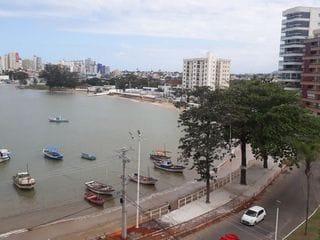 Foto do Apartamento-Apartamento à venda, Muquiçaba, Guarapari.