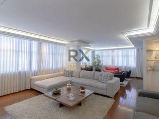 Foto do Apartamento-Excelente imóvel e localização!