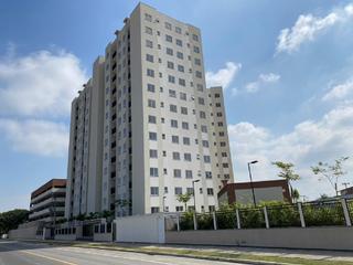 Foto do Apartamento-Easy Club Porto Belo Apartamento à venda, Bucarein, Joinville, SC