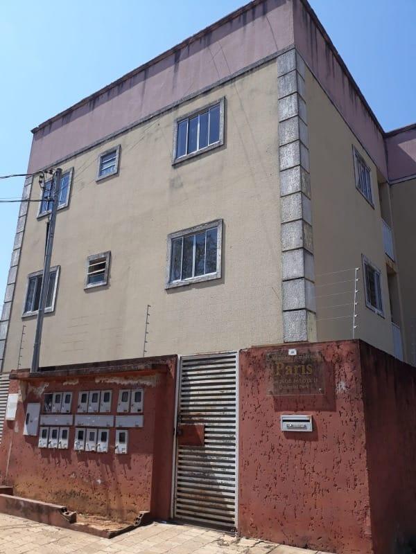 https://static.arboimoveis.com.br/AP0874_QCI/apartamento-a-venda-quartos-vaga-ocidental-parque-cidade-ocidentalgo1630397800946mzqtx.jpg