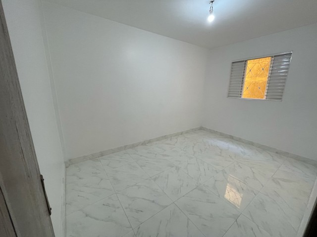 https://static.arboimoveis.com.br/AP0876_QCI/apartamento-a-venda-quarto-taguatinga-norte-taguatinga-brasiliadf1630398145428jjiju.jpg