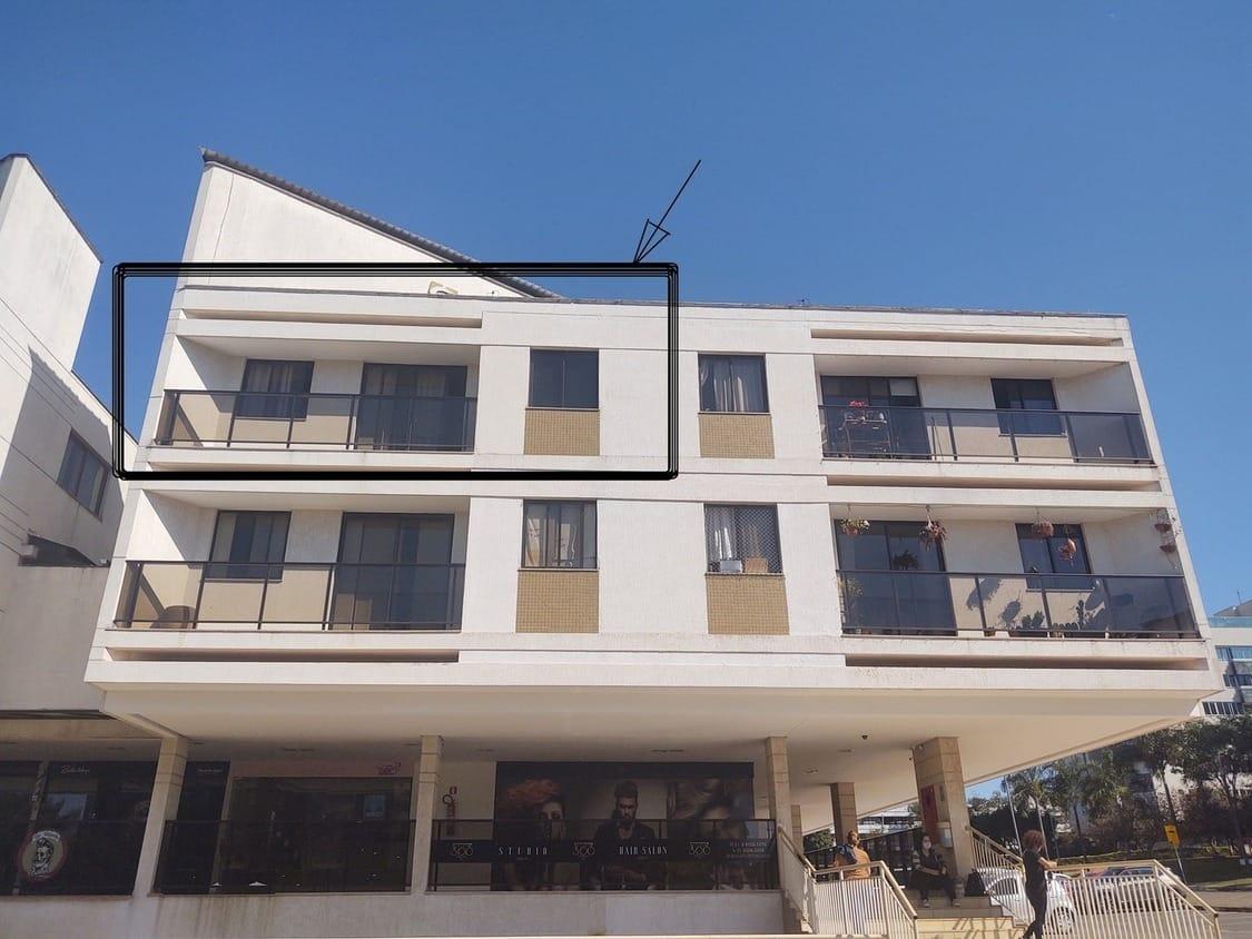 https://static.arboimoveis.com.br/AP0877_QCI/apartamento-a-venda-quarto-vaga-setor-sudoeste-brasiliadf1630398260078zwusx.jpg