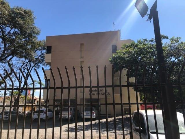 https://static.arboimoveis.com.br/AP0884_QCI/apartamento-a-venda-quartos-vagas-taguatinga-norte-taguatinga-brasiliadf1631197440079fxlml.jpg