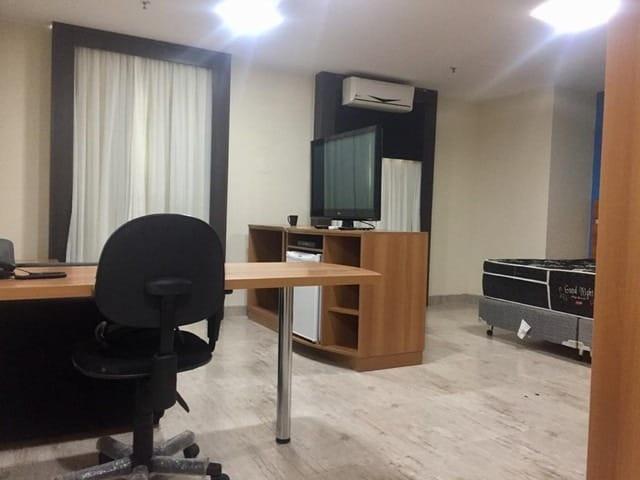 https://static.arboimoveis.com.br/AP0886_QCI/apartamento-a-venda-quarto-taguatinga-norte-taguatinga-brasiliadf1631197443895gtbnu.jpg