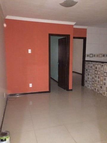 https://static.arboimoveis.com.br/AP0891_QCI/apartamento-a-venda-quartos-guara-ii-brasiliadf1631197489700zprmo.jpg