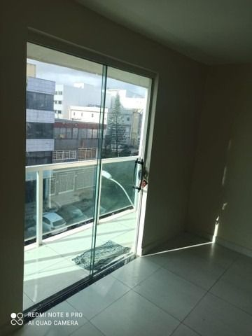 https://static.arboimoveis.com.br/AP0894_QCI/apartamento-a-venda-quartos-guara-ii-brasilia-df1631584827106kwdec.jpg