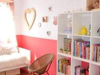 Foto do Apartamento-Apartamento à venda, 4 quartos, 2 suítes, 3 vagas, Jardim Sônia - Jaguariúna/SP