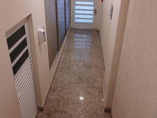 Foto do Apartamento-Apartamento à venda, Pinheiros, São Paulo, SP