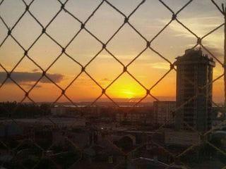 Foto do Apartamento-Apartamento à venda, Tamandaré, Esteio.