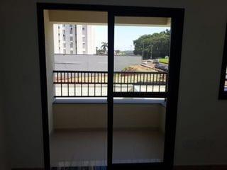 Foto do Apartamento-Apartamento à venda, Nova Aliança, Ribeirão Preto.