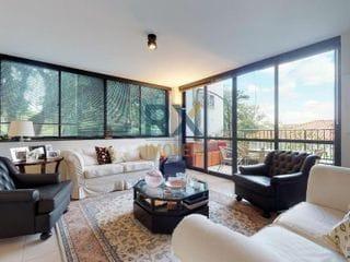 Foto do Apartamento-Duplex próximo a FAAP!!