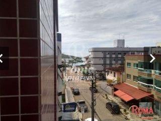 Foto do Apartamento-Apartamento à venda, Meaípe, Guarapari.