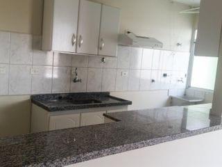 Foto do Apartamento-Res. Colinas da Mantiqueira, Apartamento residencial à venda, Residencial das Ilhas, Bragança Paulista — Easy Imóveis 031344 J