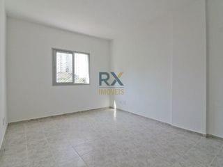 Foto do Apartamento-Apartamento à venda 1 Quarto, 1 Vaga, 41M², Pinheiros, São Paulo - SP